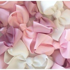 Princess Party bow favours - Audrey