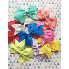 Princess Party bow favours - Dolly