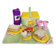My First Picnic Set